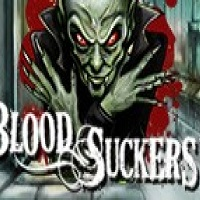 Blood Suckers videoslot
