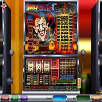 Jolly Joker gokkast