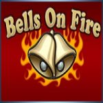 Bells on Fire gokkast