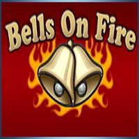Bells on Fire gokkast