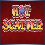 Hot Scatter gokkast