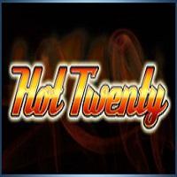 Hot Twenty gokkast