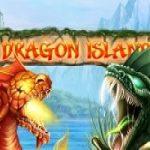 Dragon Island Gokkast