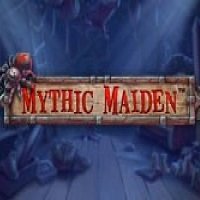 Mythic Maiden Gokkast